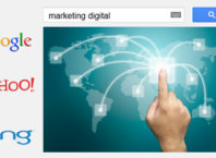 ferramentas de buscas para o marketing digital
