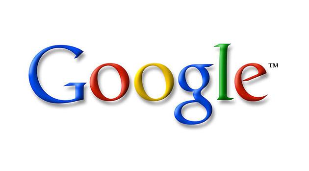 Google e o seu Pagerank