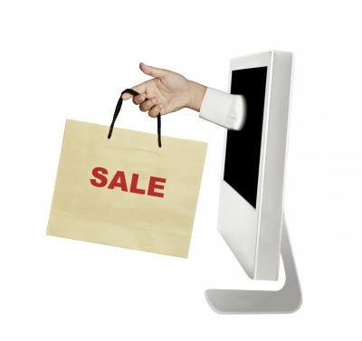 Novo Mercado online