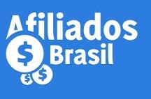 Afiliados Brasil – Congresso Brasileiro de Afiliados 2013