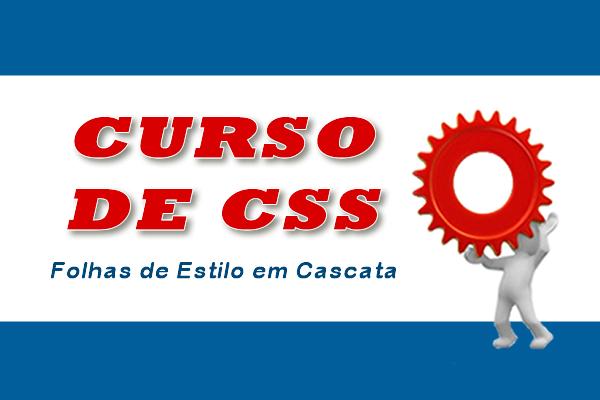 Curso de CSS