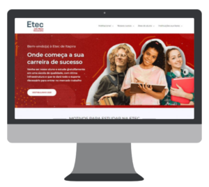 portfolio-hiperbytes-etec-mobile