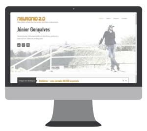 portfolio-hiperbytes-neuronio20-mobile