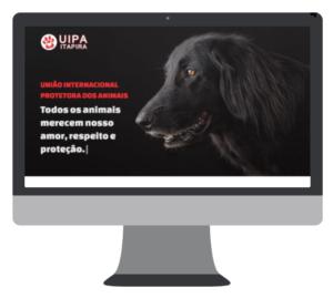 portfolio-hiperbytes-uipa-mobile