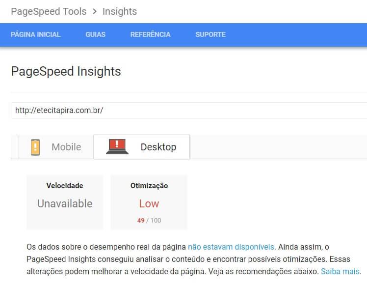 page-speed-insights-11-resultado-imagens