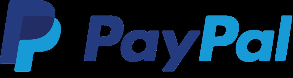 criação de loja paypal